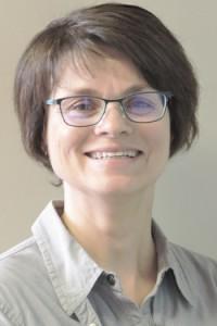 Christine Boileau