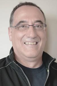 Alain Groleau