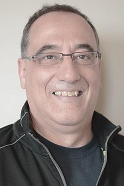 M. Alain Groleau nommé Directeur général adjoint – Sport étudiant