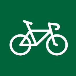 Lancement trousse à outils, Transport actif @ Salle du Conseil de ville de Ville-Marie | Ville-Marie | Québec | Canada