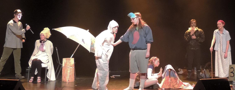 ses_theatre