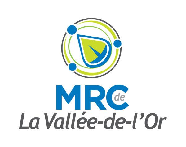 Retrait de la MRCVO pour la Finale des Jeux du Québec