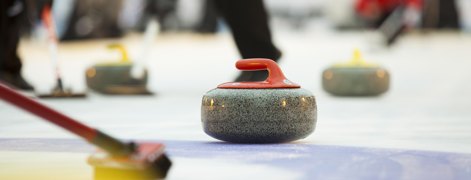 lsat_curling