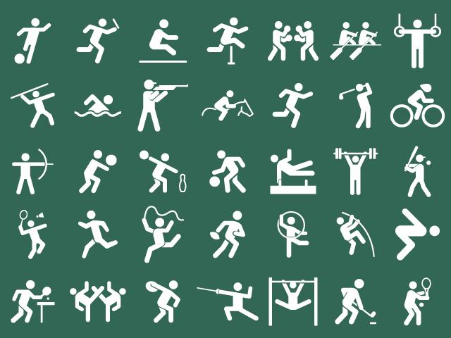 Soutien aux clubs sportifs dans les communautés nordiques
