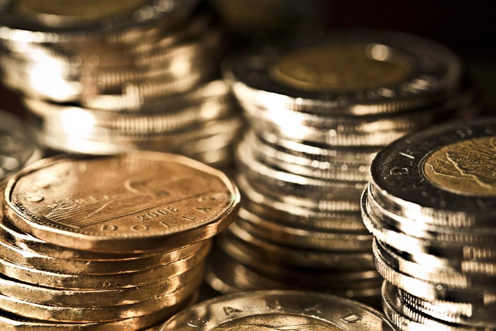 Lancement de trois programmes d'assistance financière
