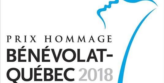 Prix-hommage-benevolat-quebec-2018