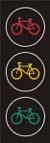 Feux cycliste 2
