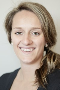 Karen Marchand