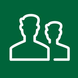 Formation - Responsabilités des propriétaires gestionnaires d'équipement extérieur @ L'Épiphanie
