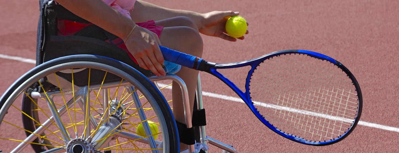 arlphat_tennis