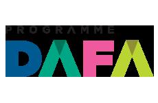 Programme DAFA formule intensive