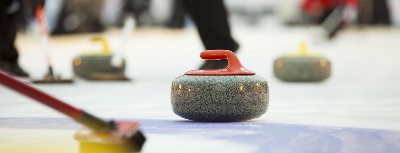 lsat_curling