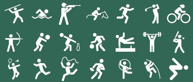 clubs_sportifs