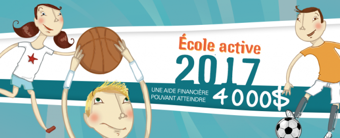 ecole_active_2017
