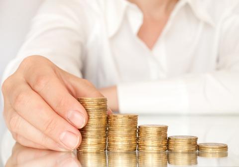 Lancement du programme d'assistance financière hivernal